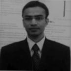 Mihir Patel, Director of Engineering at OnScale